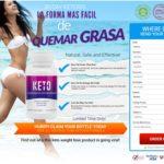 Keto Advanced Fat Burner En Mexico Precio, Opiniones, Pastillas & Donde Comprar
