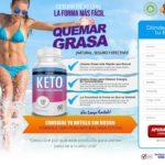 Keto Plus Diet Mexico Precio, Pastillas Opiniones, Estafa & Donde comprar