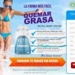 Keto 360 Slim México Pastillas Opiniones, Precio, Funciona & Comprar