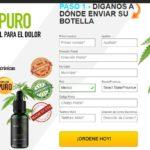 Reviv CBD Mexico Precio, Opiniones, Funciona & Donde Comprar